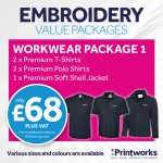 Embroidery-packages-poster-A