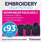 Embroidery-packages-poster-B