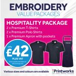 Embroidery-packages-poster-C